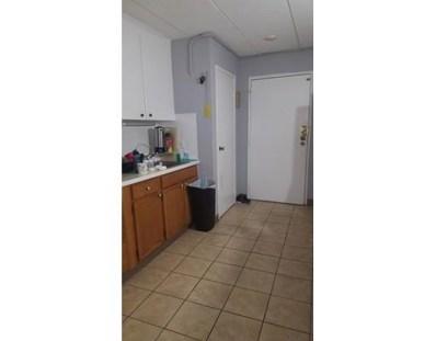 126 Beaver St UNIT 91, Framingham, MA 01702 - MLS#: 72292078
