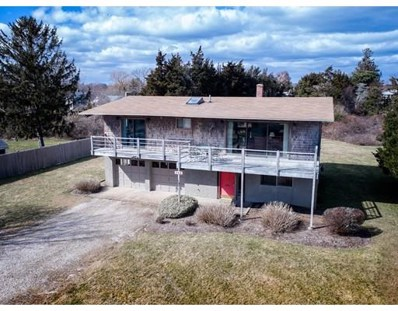 142 Beebe Acres Rd, Falmouth, MA 02540 - MLS#: 72292697