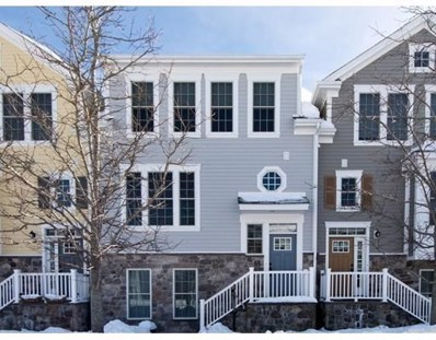 88 Parkview St, Weymouth, MA 02190 - MLS#: 72294186