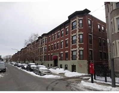 32A Glenville Ave UNIT 32A, Boston, MA 02134 - MLS#: 72294385