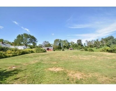 60 Hudson Rd, Oxford, MA 01540 - MLS#: 72294469