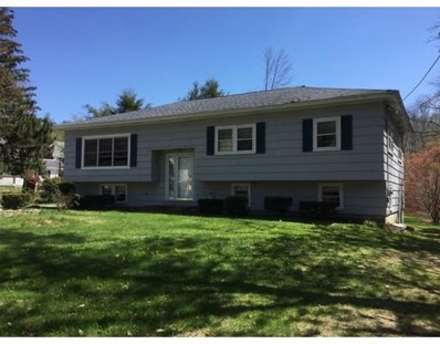 49 Crystal St, Haverhill, MA 01832 - MLS#: 72295315