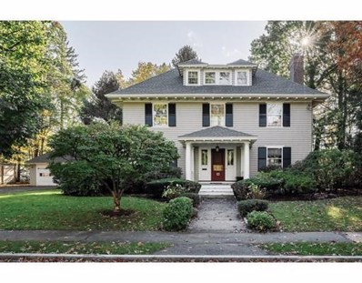 56 Pine Ridge Rd, Newton, MA 02468 - MLS#: 72295449