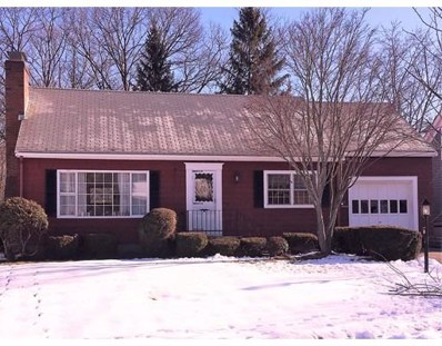 68 Bayview Road, Marblehead, MA 01945 - MLS#: 72295502