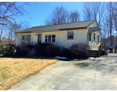 2 Sunset Dr, Sterling, MA 01564 - MLS#: 72295678