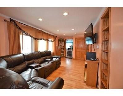 100 Connolly Road, Avon, MA 02322 - MLS#: 72296070