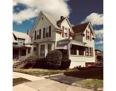 29 Archer Street, Lynn, MA 01902 - MLS#: 72296214