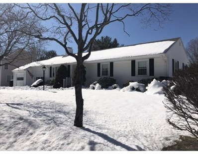 59 Cedar St, Wellesley, MA 02481 - MLS#: 72296238
