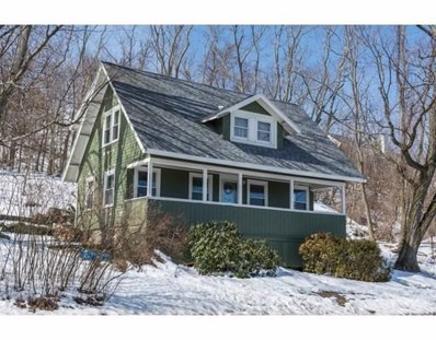 85 Cambridge Road, Woburn, MA 01801 - MLS#: 72296429