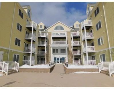 360 Revere Beach Blvd UNIT 217, Revere, MA 02151 - MLS#: 72296484