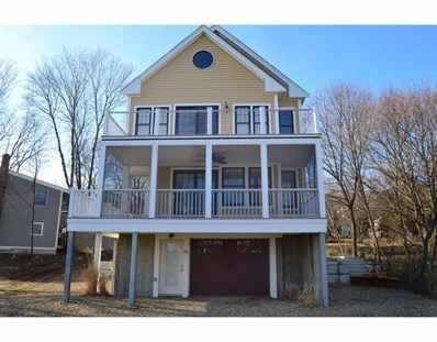 58 Keene Road, Marshfield, MA 02050 - MLS#: 72296548