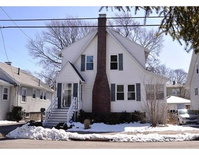 79 Sharon Rd, Quincy, MA 02171 - MLS#: 72296592