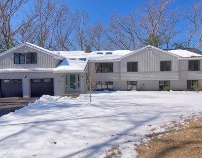 178 Springs Road, Bedford, MA 01730 - MLS#: 72296653