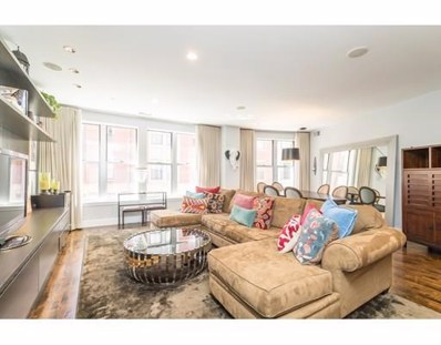 1280 Washington St UNIT 202, Boston, MA 02118 - MLS#: 72296730