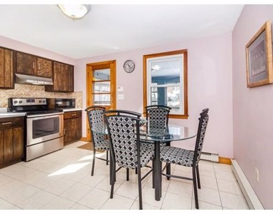 176 Webster Street, Malden, MA 02148 - MLS#: 72297118