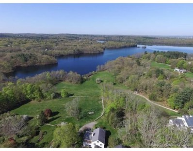 1048 Great Pond Rd, North Andover, MA 01845 - MLS#: 72297154