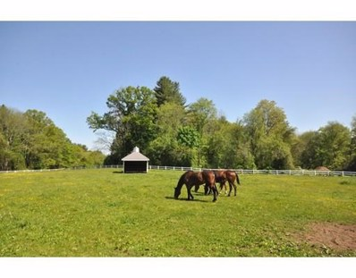 8 Alder Way UNIT 8, Bedford, MA 01730 - MLS#: 72297389