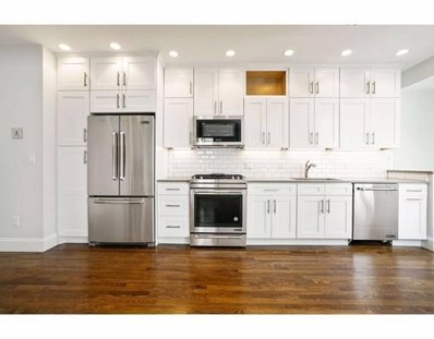 199 I Street UNIT 2, Boston, MA 02127 - MLS#: 72297982
