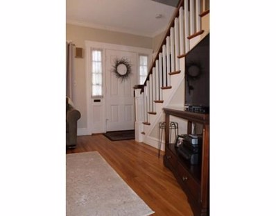 123 Milton Ave, Boston, MA 02136 - MLS#: 72298241