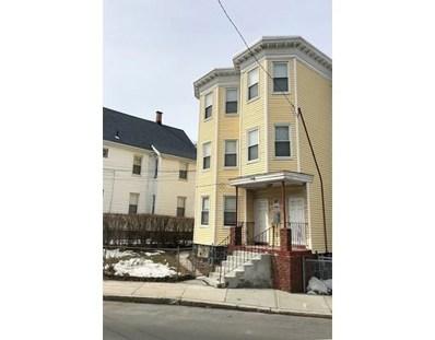 29 Corbet Street, Boston, MA 02124 - MLS#: 72298266