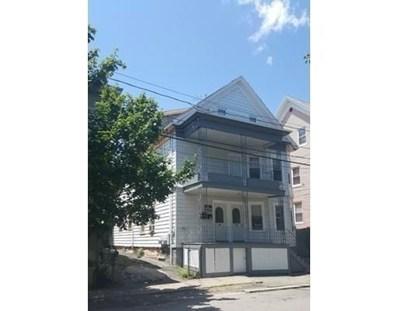 26 Salem Street, Salem, MA 01970 - MLS#: 72299054