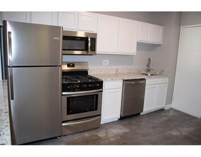 195 Independence Ave UNIT 139, Quincy, MA 02169 - MLS#: 72299593