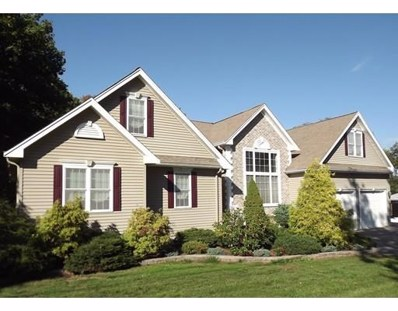 20 Compos St, Somerset, MA 02726 - MLS#: 72300590