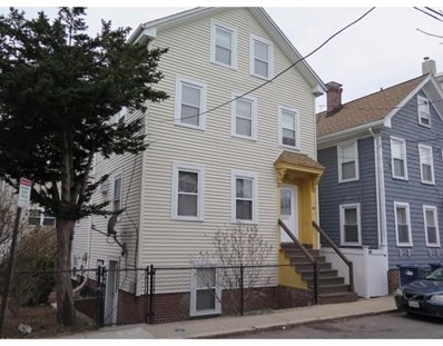 49 Rogers St, Boston, MA 02127 - MLS#: 72300596