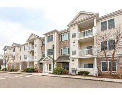 1000 Davenport Ave UNIT 1304, Canton, MA 02021 - MLS#: 72300695