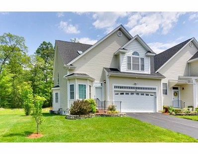 79 Sajda Dr UNIT 79, Shrewsbury, MA 01545 - MLS#: 72300839