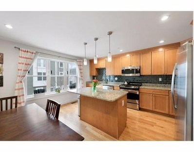 131 Harvey St, Cambridge, MA 02140 - MLS#: 72300903