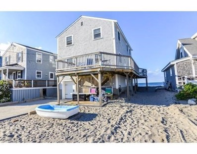 177 Turner Rd, Scituate, MA 02066 - MLS#: 72301079