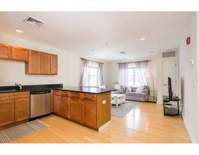 99 Chestnut Hill Ave. UNIT 304, Boston, MA 02135 - MLS#: 72301578