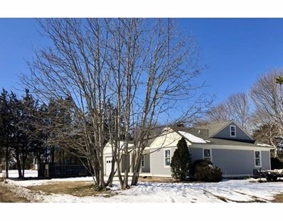 240 Gosnold St, Barnstable, MA 02601 - MLS#: 72302149