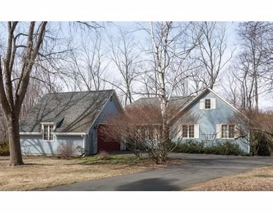 26 Grove Ave, Northampton, MA 01053 - MLS#: 72302423