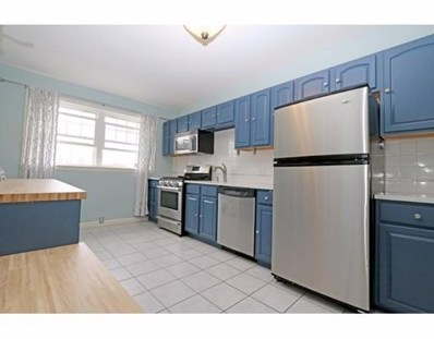 6 Atherton UNIT 2R, Boston, MA 02131 - MLS#: 72302453
