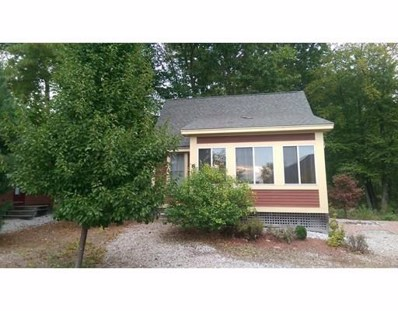 8 Courtview Ln UNIT 8, Westford, MA 01886 - MLS#: 72302580