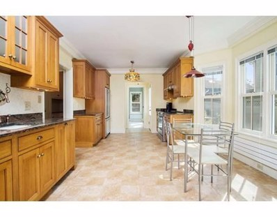 16 Point Allerton Ave, Hull, MA 02045 - MLS#: 72303005
