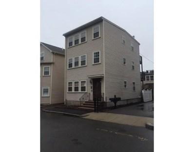 37 Middle St UNIT 2, Boston, MA 02127 - MLS#: 72303078