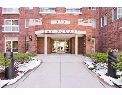 950 Massachusetts Ave UNIT PH5, Cambridge, MA 02139 - MLS#: 72303233