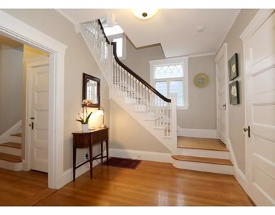181 Beech Street, Boston, MA 02131 - MLS#: 72303475