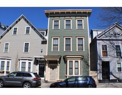 438 W 4TH St, Boston, MA 02127 - MLS#: 72303586
