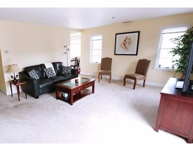 5 S Stone Mill Dr UNIT 324, Dedham, MA 02026 - MLS#: 72303701