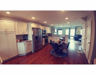 5E Mapleview Lane UNIT E, Agawam, MA 01001 - MLS#: 72303753