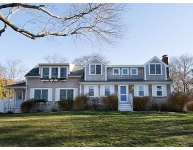 56 Cobb Ln, Scituate, MA 02066 - MLS#: 72303807