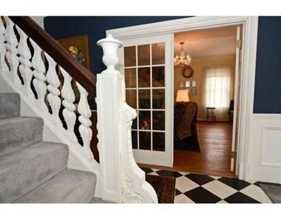 276 Highland Rd, Andover, MA 01810 - MLS#: 72303907