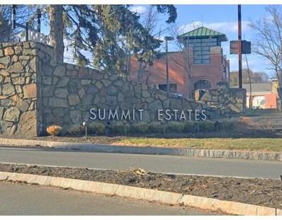 1006 Paradise Road UNIT PHK, Swampscott, MA 01907 - MLS#: 72304127
