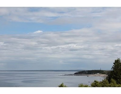 90 Shore Drive, Plymouth, MA 02360 - MLS#: 72304321