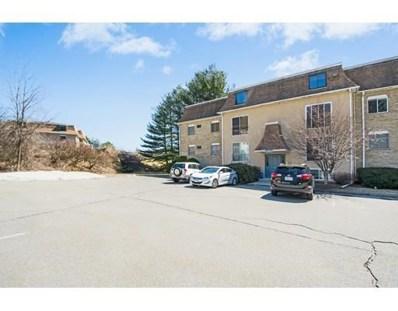 188 Swanson Rd UNIT 327, Boxborough, MA 01719 - MLS#: 72304728