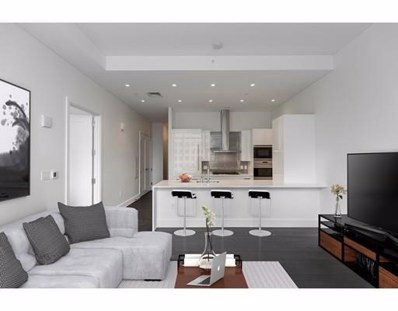 50 Liberty Drive UNIT PH1G, Boston, MA 02210 - MLS#: 72304731
